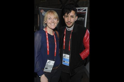 Sundance UK 12